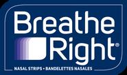 breatheright