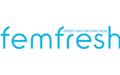 femfresh-