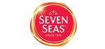 seven_sea