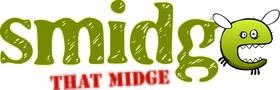 smidge logo horiz