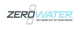 zerowater-logo-revers